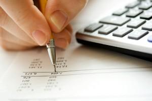 obrigatoriedade para declarações de dados financeiros previstos com a publicação das Instruções Normativas 1.571 e 1.580/2015, pela Receita Federal do Brasil (RFB).