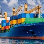 OMC condena Indonésia por barrar importações de carne de frango do Brasil