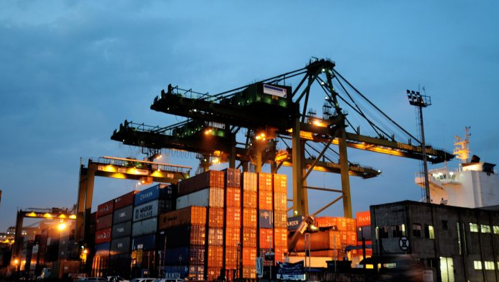 Nova norma da Receita obriga importador a apresentar BL original para retirar cargas em terminais
