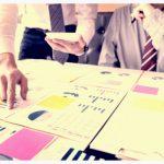STJ permite a exclusão de créditos presumidos de ICMS da base de cálculo do IRPJ e da CSLL